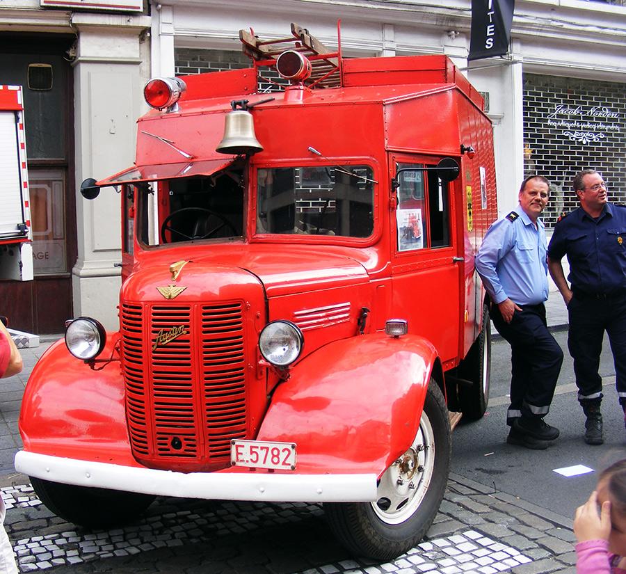 21 juillet 2012 (pompiers) 630744DSCF2007