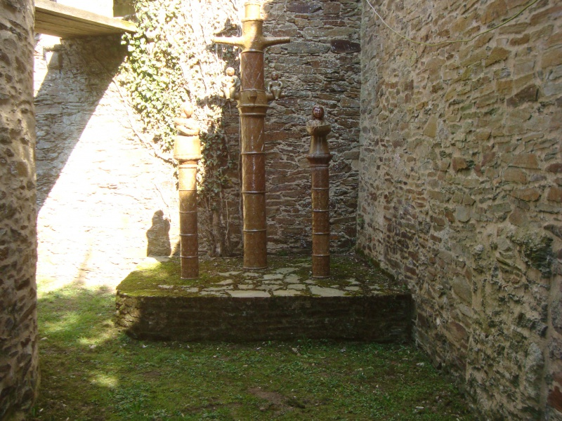 Sculpteur en son Château 630960DSC05096
