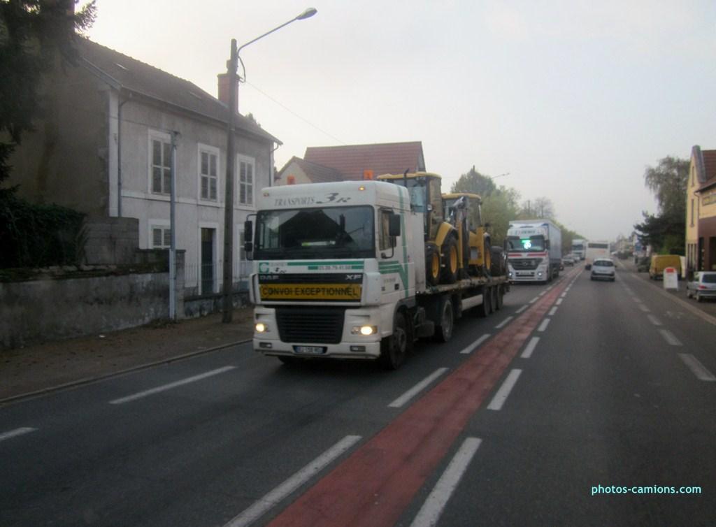 Transports 3 R  (Pontoise, 95) 631122photoscamions26X201284Copier