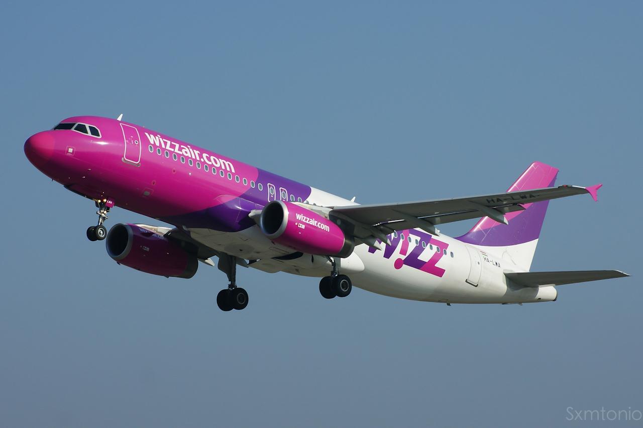 EuroAirport BSL/LFSB  by Antoine35 63113908032014DSC04571
