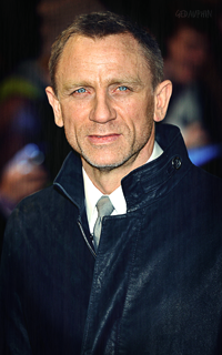 Daniel Craig 631404DanielC