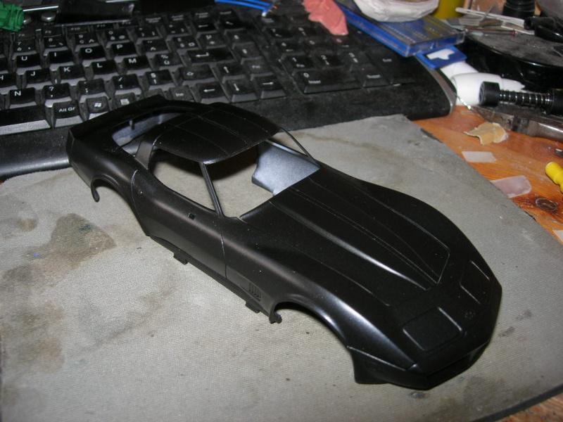 Corvette'82 631787DSCN9976