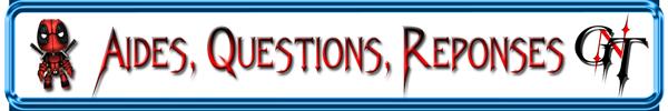 Spéciales bannières GALAXY-NOTE-TEAM pour l'agrémentation de vos tutos 631899aidesquestionsreponses4d5ed0f