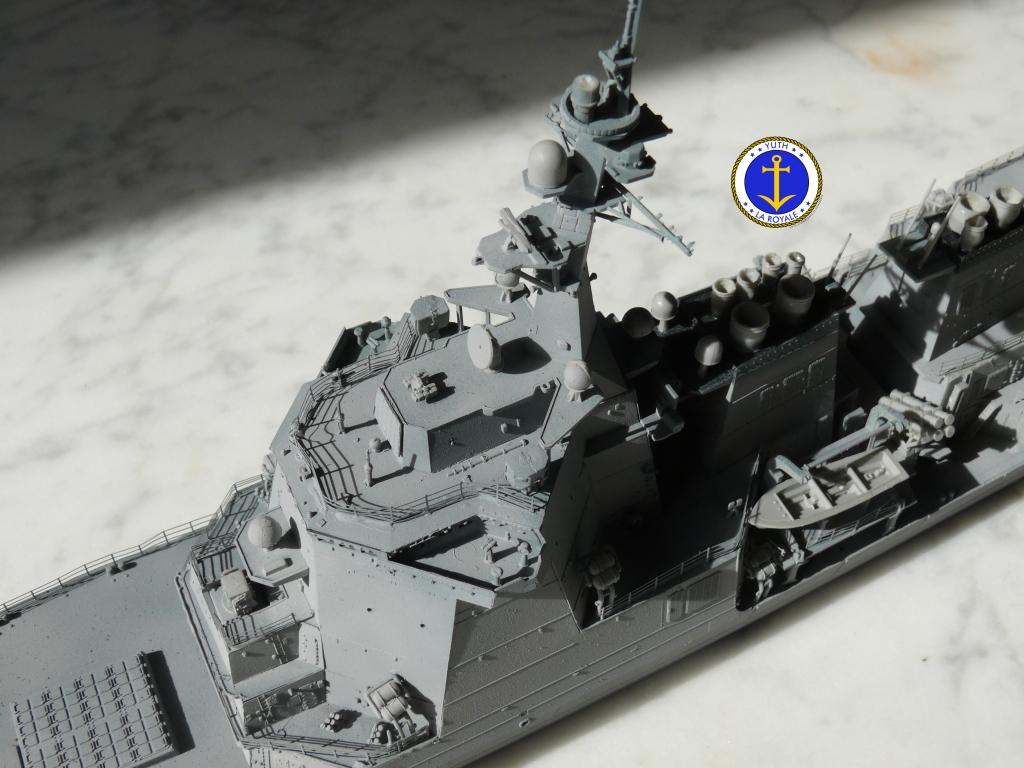 JMSDF Atago DDG-177 632215atago46