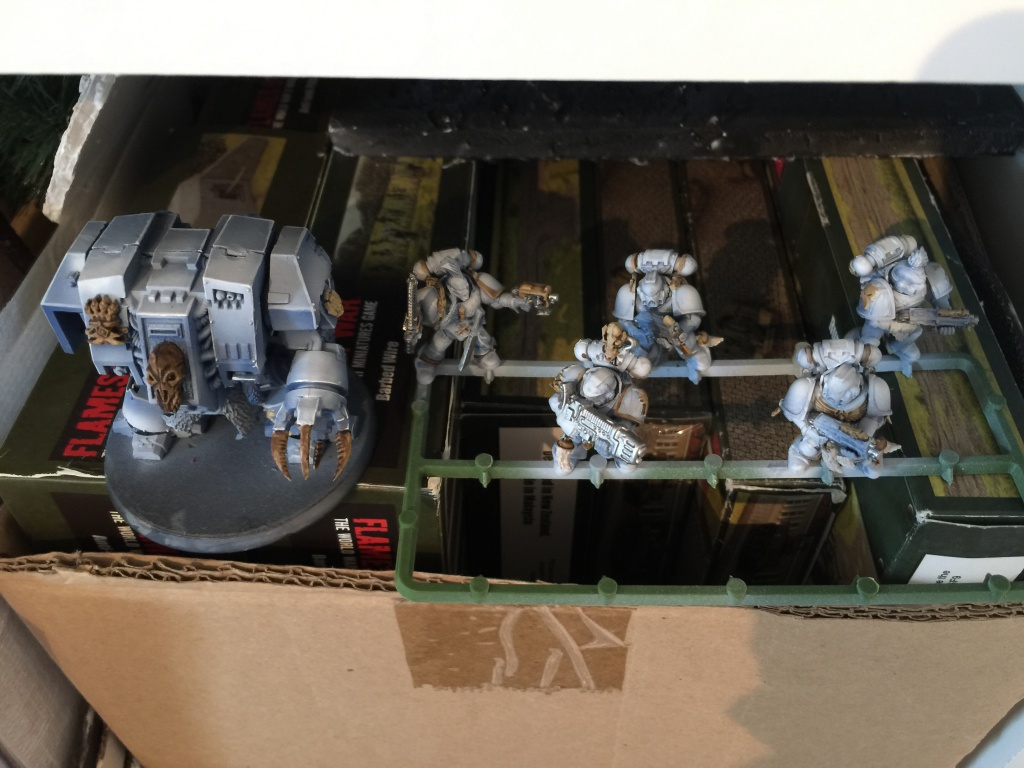 Space Wolves  632305image191