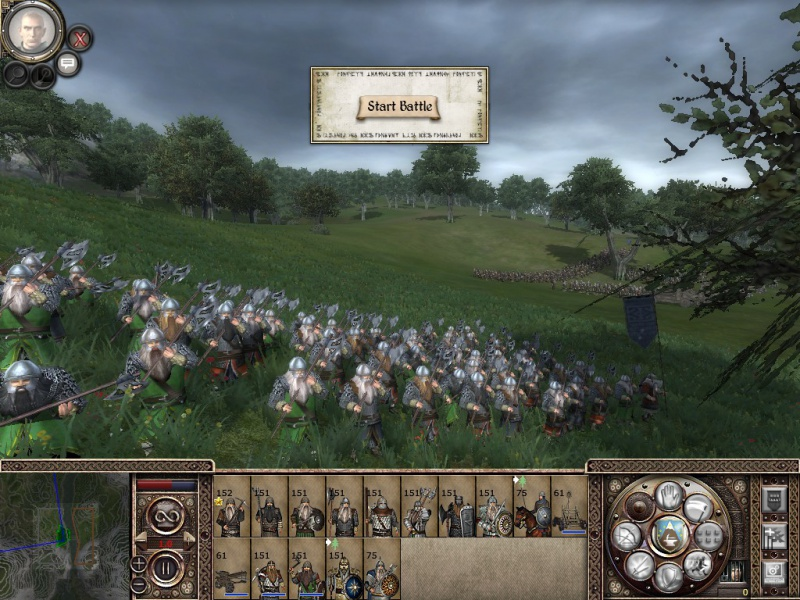 Medieval Total War :The Third Age 6323722014010200003