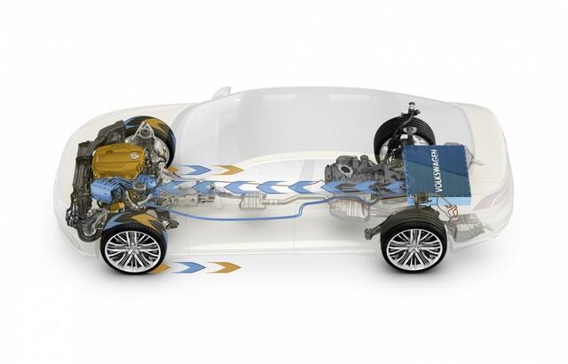 Première mondiale du C Coupé GTE  632594hddb2015al02604large