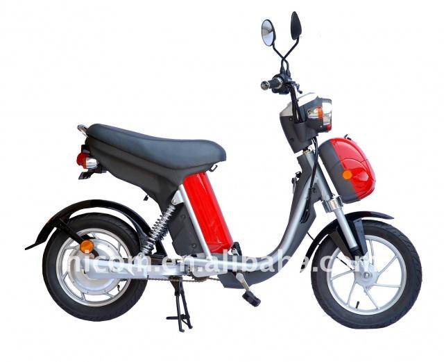Mon nouveau projet Scooter! 632696BigpowerelectricscooterTDR48K15