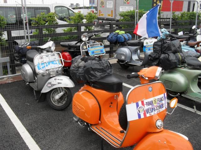 vespa world days 2012 - londre - 14-17 juin 632915London1417062012VWD201235