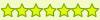 [Souvenir] Thèmes et Kits du forum 633052rang50000DieudesFous