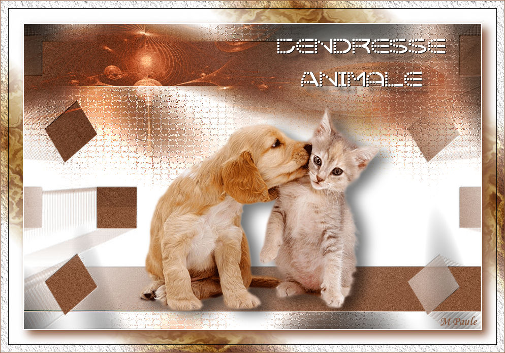 Tendresse Animale (PSP) 633149tendresse