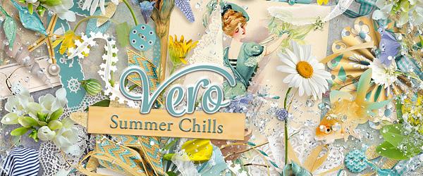 Véro - MAJ 02/03/17 - Spring has sprung ...  - $1 per pack  - Page 10 633230Banniere600