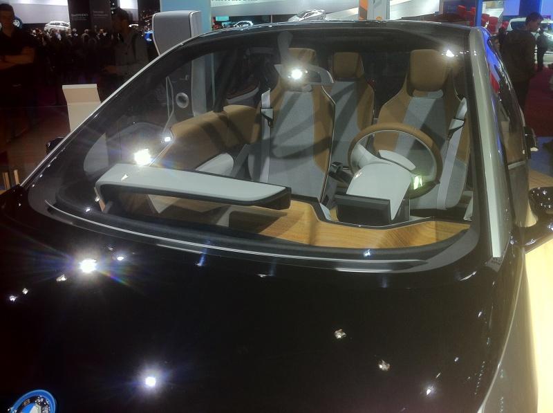 Salon de l'auto 2012 633287IMG1828