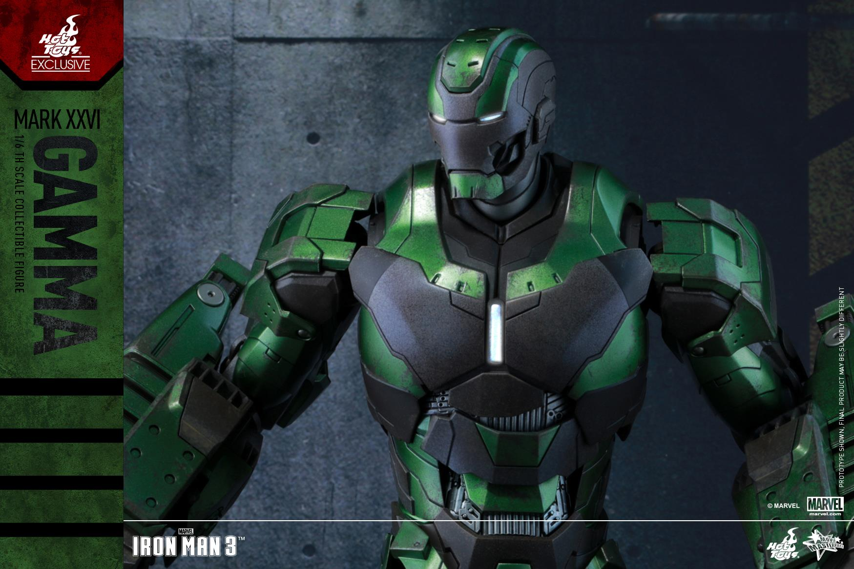 Iron Man (Hot Toys) - Page 8 633351112