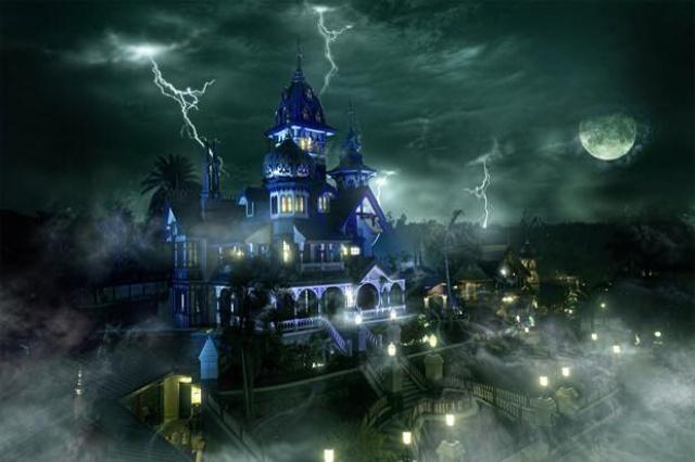 [Hong Kong Disneyland Resort] Le Resort en général - le coin des petites infos - Page 3 633602w33