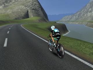 Giro - Tour d'Italie / Saison 2 633680PCM0030