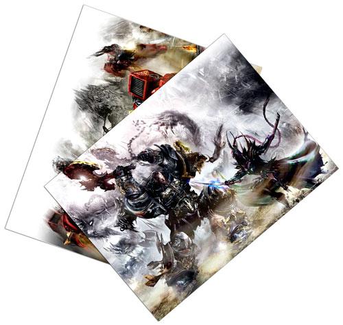[Space Marine Battles] Bloodspire & Deathwolf (audio dramas) 633767bsdwwallpaperslarge