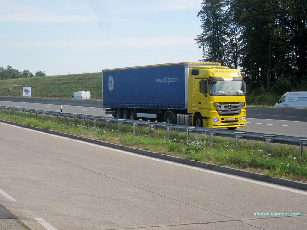 Nosta cargo (Osnabruck) 634242photoscamions14VIII12225Copier