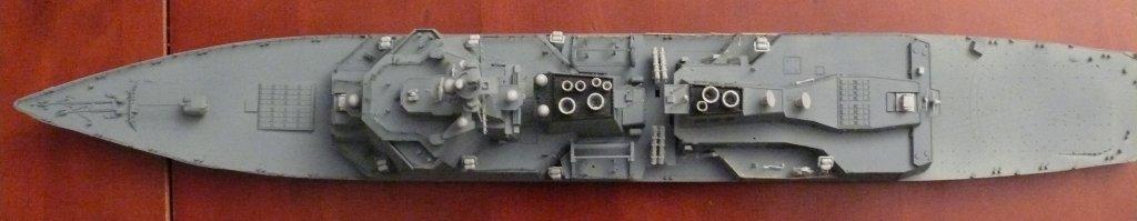JMSDF Atago DDG-177 634712atago41