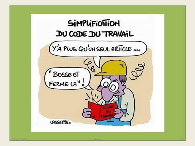 Blagues du jour - Page 5 634931Diapositive16