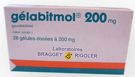 nouveaux médicaments ... 634934medoc5