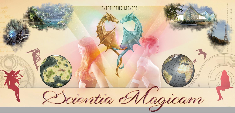 Scientia Magicam - Fantasy/Monde Réel 635023Scientia2016