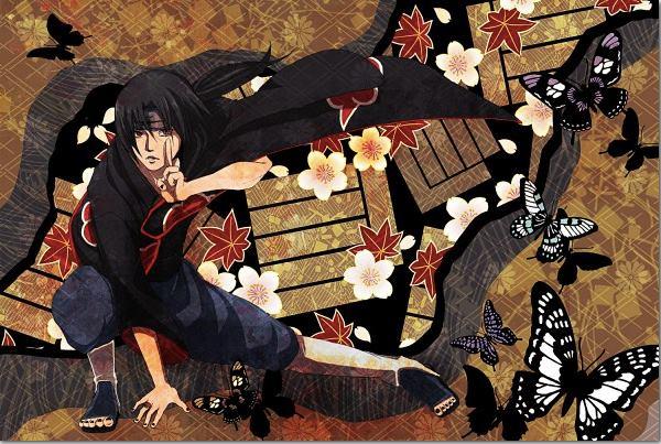 Images des personnages de Naruto seuls 635048itachi01