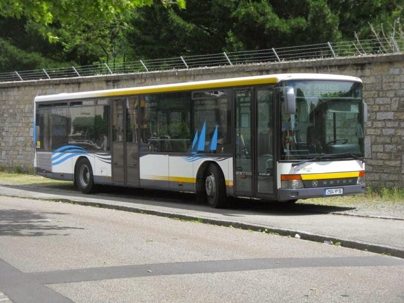 BSA - Bretagne Sud Autocars 635339c110