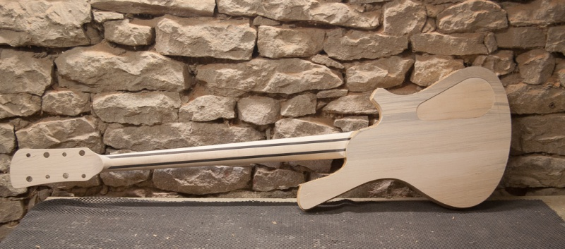[LUTHIER] CG Lutherie - Page 2 635589IMG9069