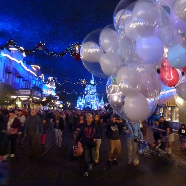 Happy Hollidays in WDW November 2012 - Page 21 635661wdwnovember20121463
