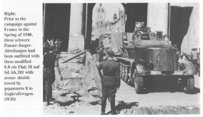 sdkfz - sdkfz 7 armoured 63589484665