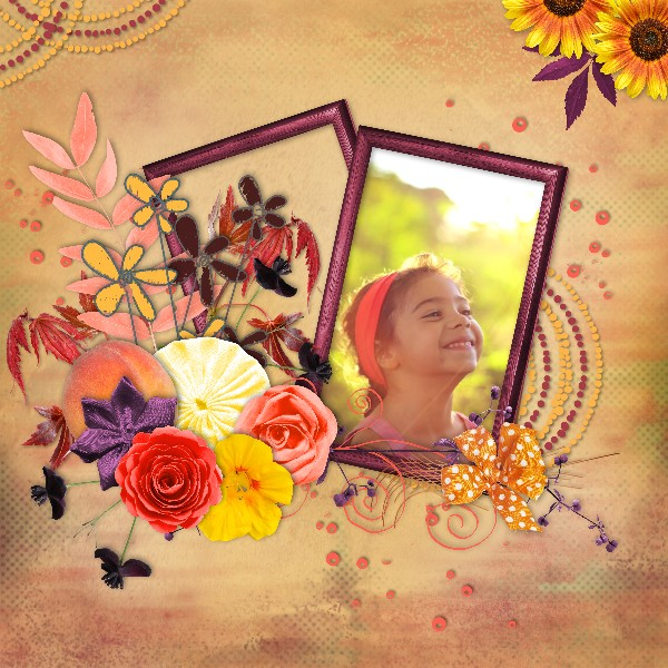 Mes pages CT MisiScrap  635913KitSummersunsetmisi6x6