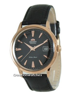 Quelle marque de montre choisir ? 635952FER24001B0MED