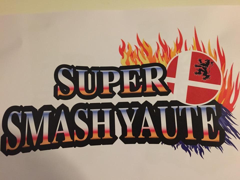 Réunion des smasheurs en Haute Savoie ! 636417106267951020414021685885119632932059958208n