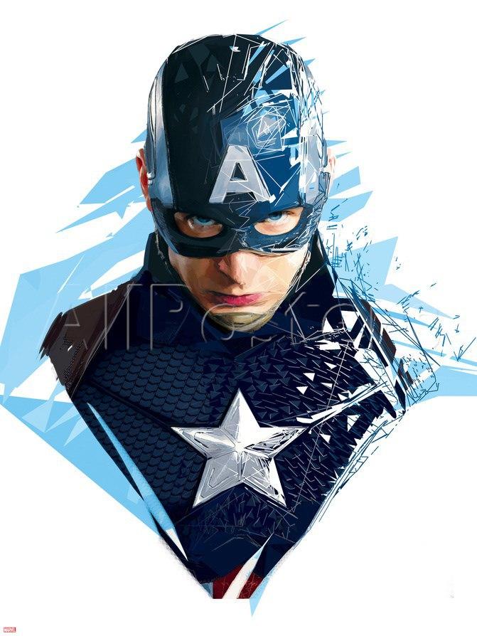 Franchise Marvel/Disney #3 - Page 21 636578PromotionalShoot112