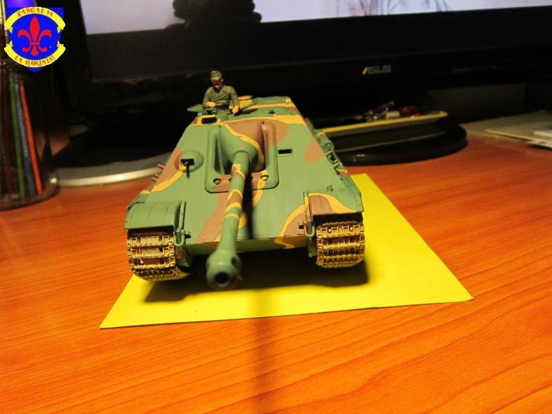 Jagdpanther par Pascal 94 - Page 2 636729IMG0956L