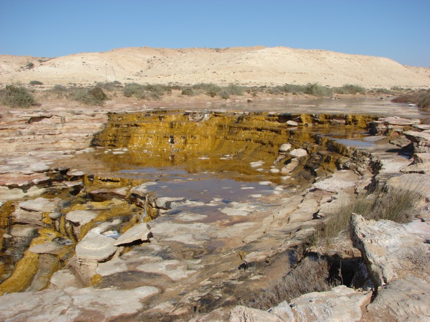 Le Grand Sud du Maroc - II 636792022