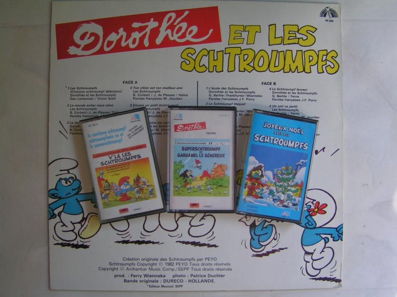 Dorothée et AB Productions - Page 6 636874PICT0014