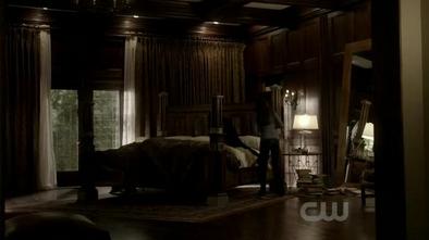 Salvatore's house 636875chambre