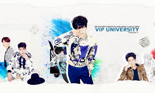 [VIP] Les Designs au fil des années 636930BANN5