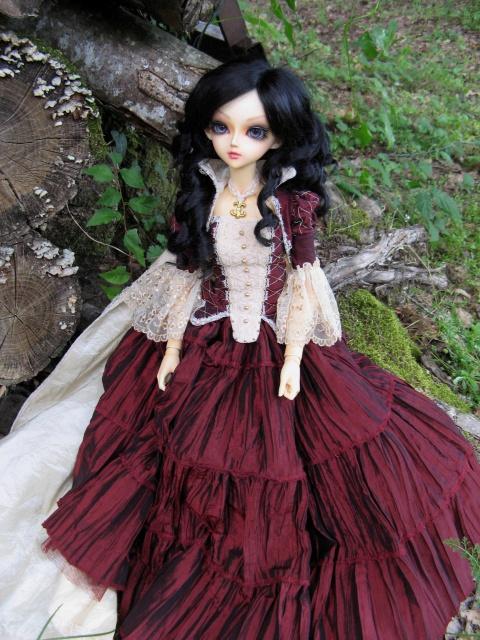 """[DES Luts SD] La Grande Déesse: """"Dark Rose"""" (bas p1) 637073IMG4637"""