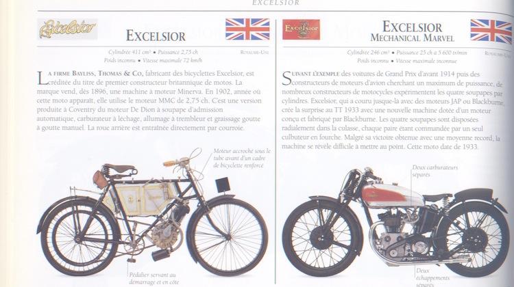 Excelsior  français 637672Numriser