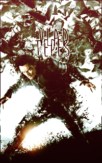 Azra's little vampires - Page 3 637769Vlad3
