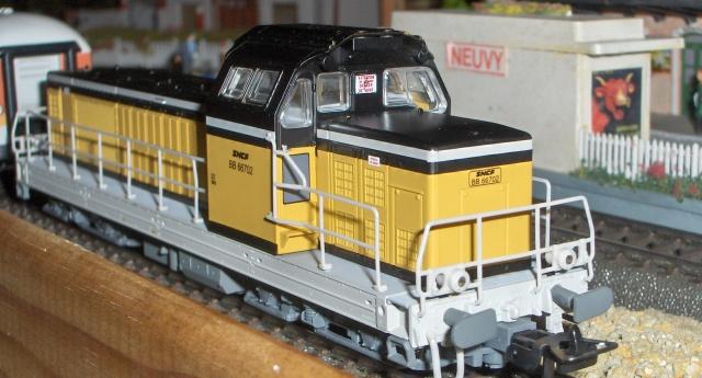 Piko 3 rails AC !  637997HPIM3818