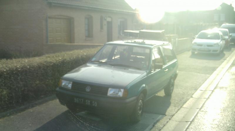 Polo Green 638027IMAG0204
