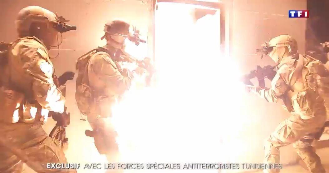 القوات الخاصة التونسية (حصري وشامل) - صفحة 38 638328734