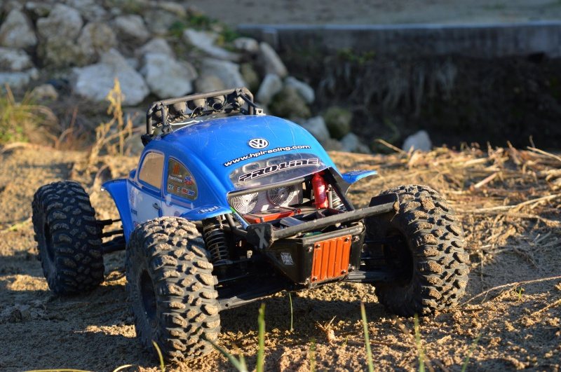 My Axial EXO Terra Buggy - Page 5 638350DSC0385