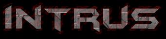 ☠ Zone 52 ☠ RP ON / Inscriptions et nouveaux perso MP 638465Formulaireintrus