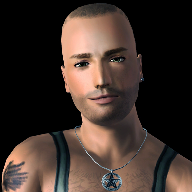 [Clos] Casting Mister Sims RabiereAndCo 2013 638505Screenshot4