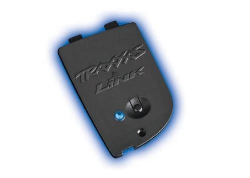 Installation module GPS et expander  638608sl500